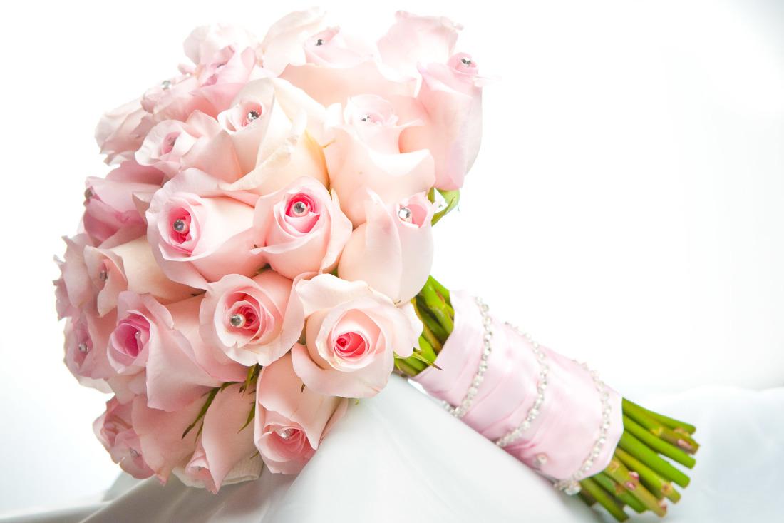 HS-KC-bridal-bouquet-0676