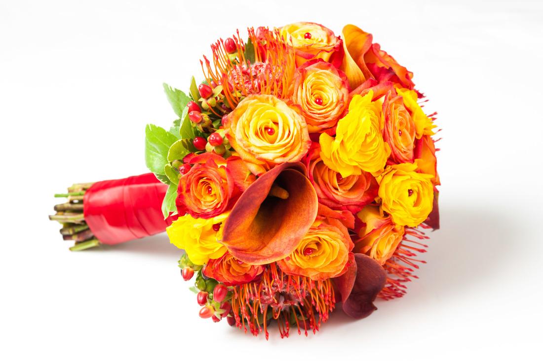 HS-KC-bridal-bouquet-2889