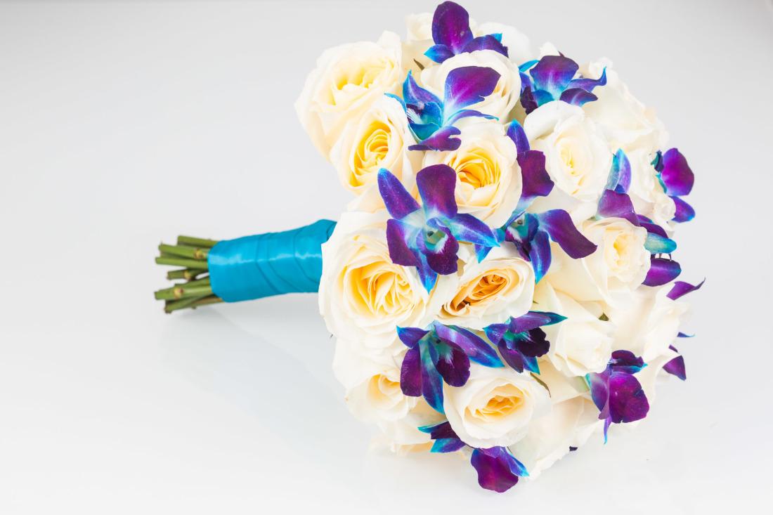 HS-KC-bridal-bouquet-2916