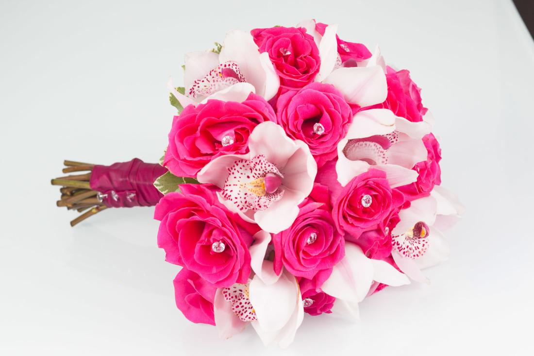 HS-KC-bridal-bouquet-2923