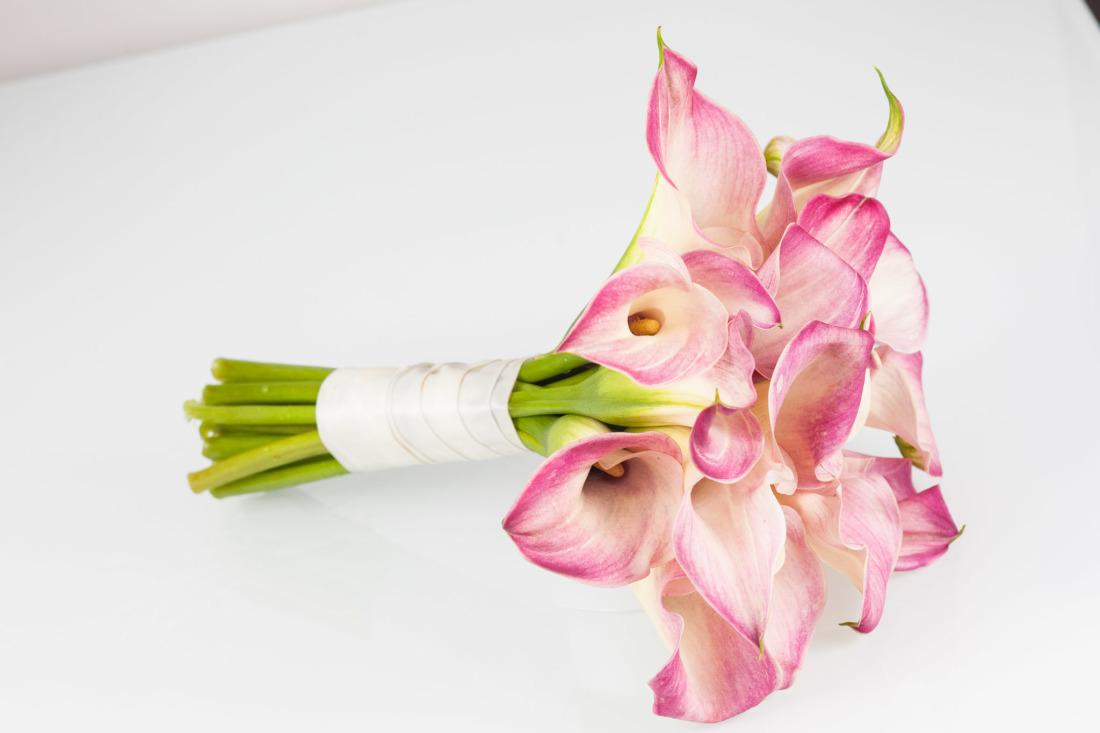 HS-KC-bridal-bouquet-2924