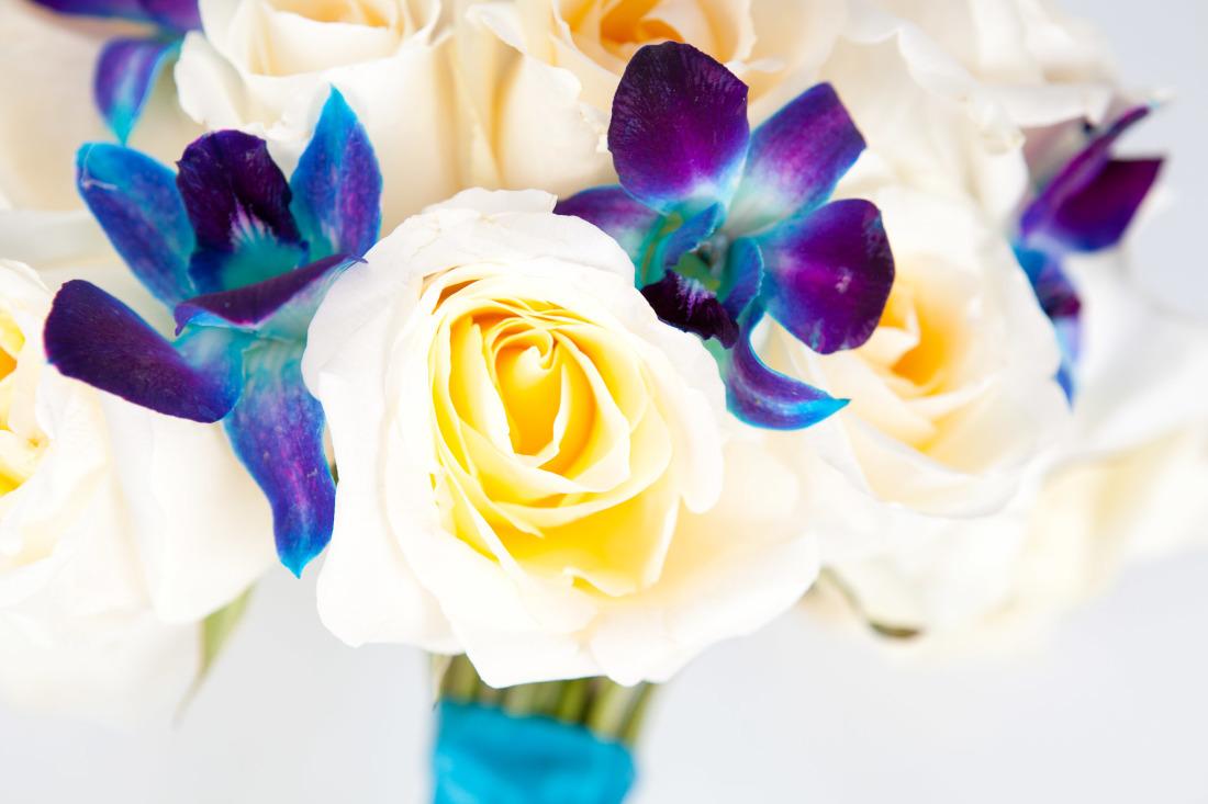 HS-KC-bridal-bouquet-2948