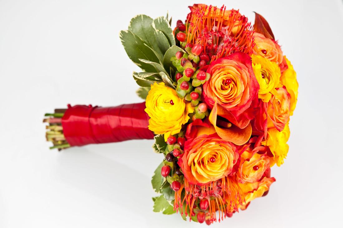 HS-KC-bridal-bouquet-2956