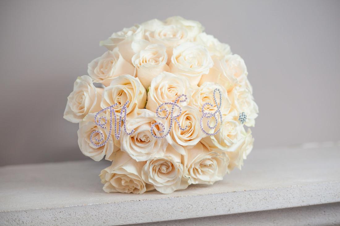 HS-KC-bridal-bouquet-3340
