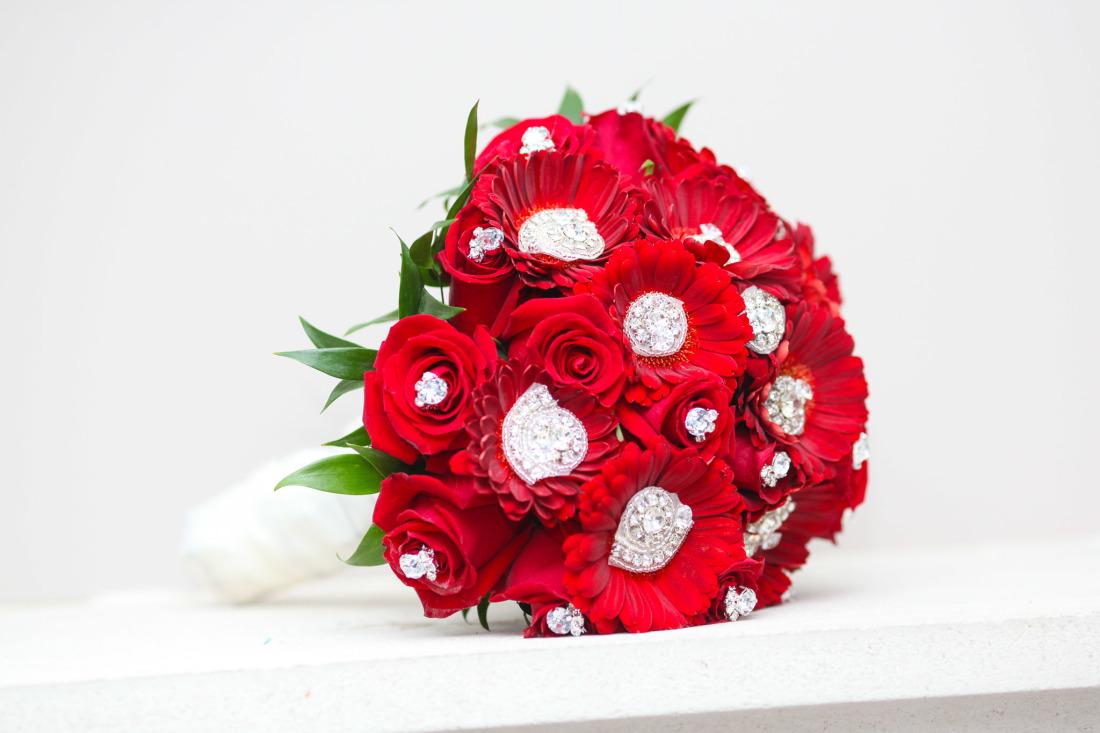 HS-KC-bridal-bouquet-3499