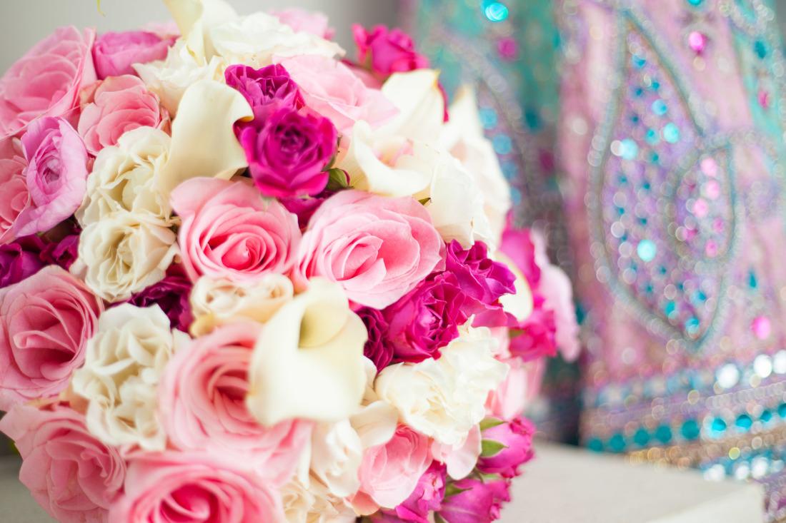 HS-KC-bridal-bouquet-3557
