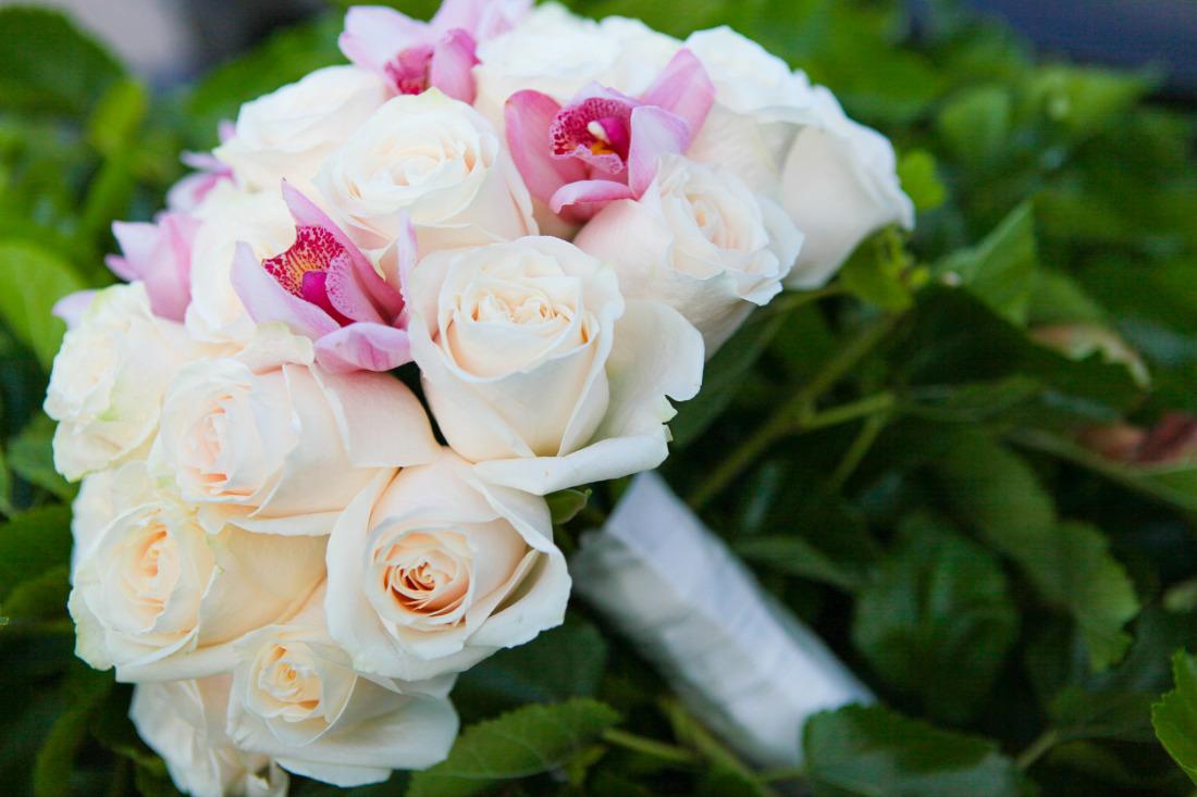 HS-KC-bridal-bouquet-8469