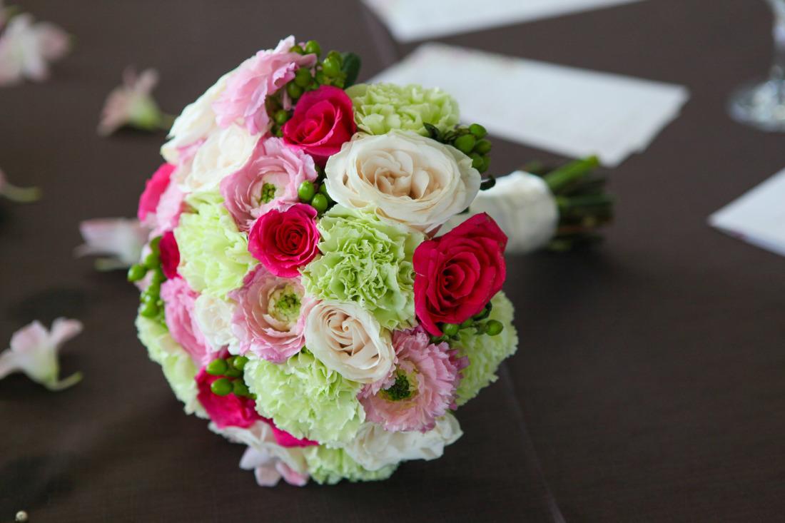 HS-KC-bridal-bouquet-9134