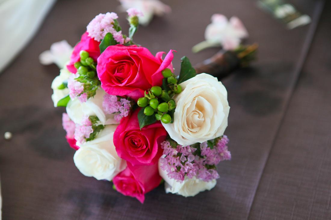HS-KC-bridal-bouquet-9137