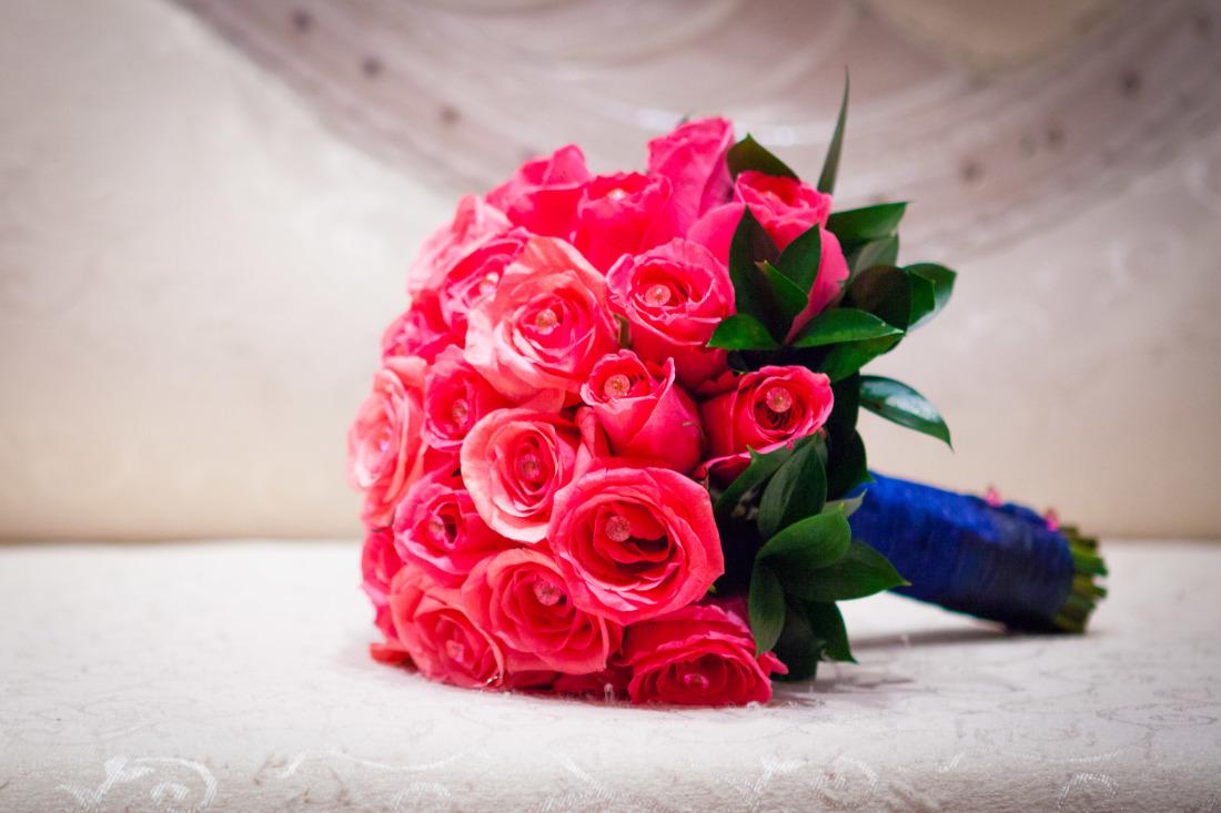 HS-KC-bridal-bouquet-9957