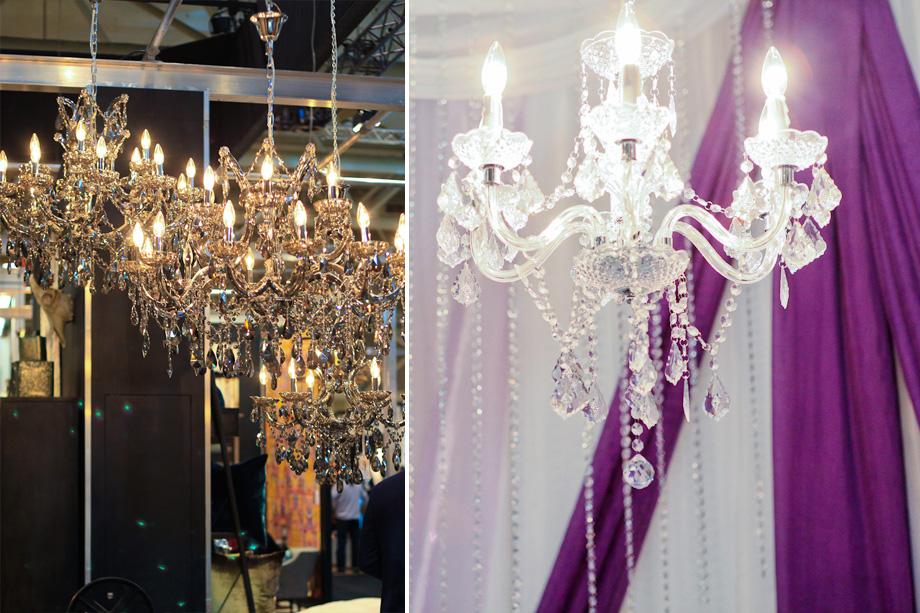 kc-crystal-chandelier