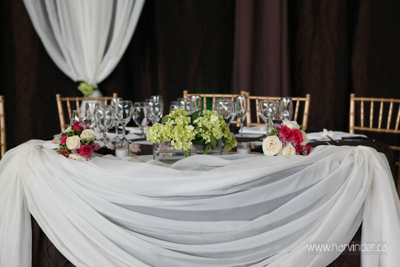 wedding decorations pictures receptions wedding at the science centre true chemistry khazana 9141